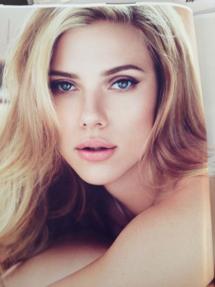 Make-Up Trends – Das ist im Frühjahr/Sommer beliebt